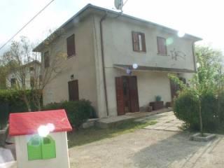 Foto - Villa via Vittorio Veneto 77, Belmonte In Sabina