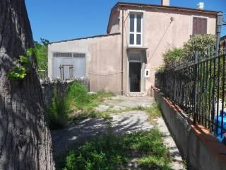Foto - Casa indipendente Strada Provinciale 44 del Noce 2, Piano Dei Peri, Trecchina