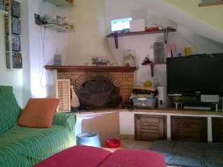 Foto - Trilocale via Castanito, Casamicciola Terme