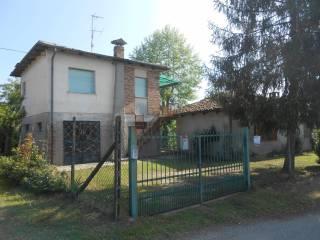 Foto - Villa 138 mq, Castell'Alfero
