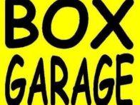 Foto - Box / Garage via Erpidio Berno, Genova