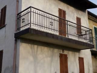 Foto - Casa indipendente 110 mq, buono stato, Rivalta Bormida