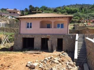 Foto - Villa via Braie 592, Camporosso