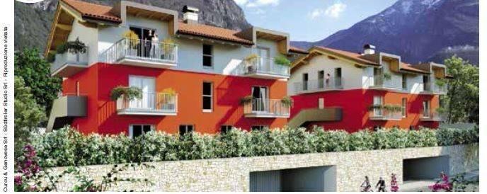 foto  Nuovi Attici / Mansarde e Appartamenti a Besenello