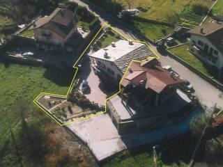 Foto - Villa frazione Bovaye, Bovaye, Pontey