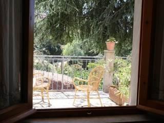 Foto - Bilocale via Pareti 16, Pareti, Capoliveri