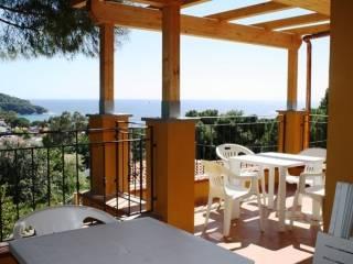 Foto - Villa via Morcone 39, Capoliveri