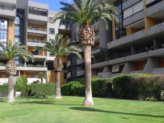 Foto - Appartamento via Alberotanza 18, De Gasperi, Bari
