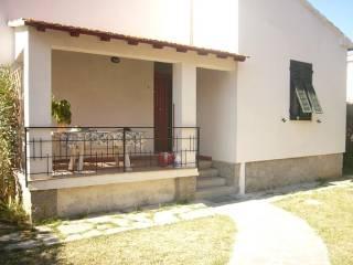 Foto - Villa 1 mq, Campo nell'Elba