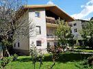 Villa Vendita Chiavenna