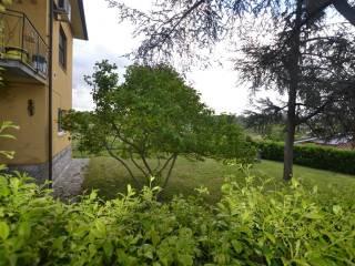 Foto - Appartamento via di Sant'Alessio 3702, Carignano, Lucca