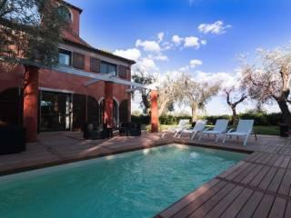 Foto - Villa, ottimo stato, 300 mq, Riccione
