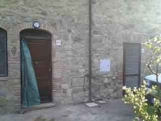 Foto - Bilocale Località Ferraiola, Ferraiola, Civitella Paganico