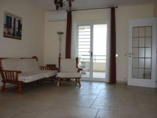 Foto - Villa via Fratelli Cairoli, Adelfia