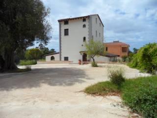 Foto - Villa via Previteri, Marina Di Camerota, Camerota