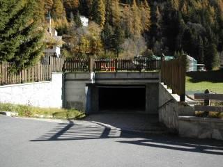 Immobile Vendita Gressoney-Saint-Jean