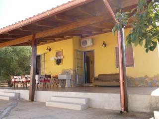 Foto - Villa Strada Provinciale 17 6, Galatone