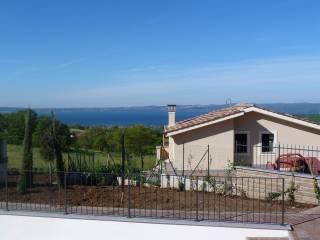 Foto - Villa via di Monterosi, Trevignano Romano