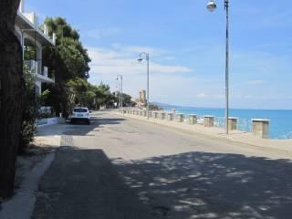 Foto - Appartamento via Lungomare degli Achei 58, Marina Di Roseto Capo Spulico, Roseto Capo Spulico