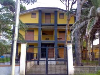 Foto - Villa Contrada Gelsari-Acacie, Augusta