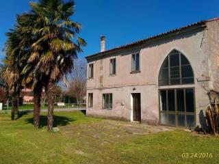 Foto - Villa via Aldo Moro 220, Arqua' Polesine