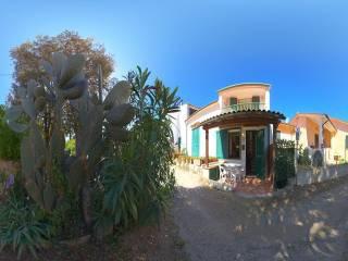 Foto - Villetta a schiera Affitto, Campo nell'Elba