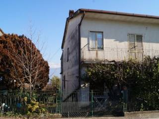 Photo - Terraced house Strada Statale 158 51, Alvignano