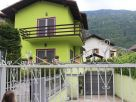 Villa Vendita Tirano