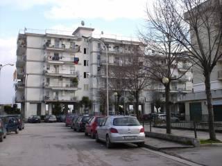Foto - Box / Garage via Benevento, Casalnuovo Di Napoli