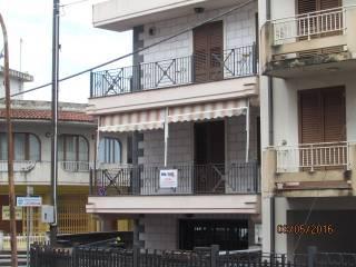 Foto - Casa indipendente 204 mq, nuova, Villafranca Tirrena
