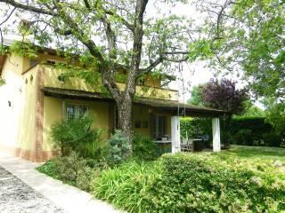 Foto - Villa via Arluno 50, Pogliano Milanese