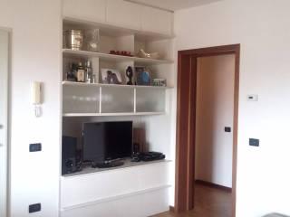 Foto - Trilocale nuovo, ultimo piano, Vergaiolo, Pieve A Nievole
