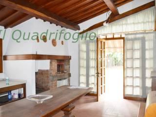 Foto - Rustico / Casale via Giacomo Puccini 341, Pontenuovo, Calenzano
