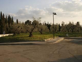 Foto - Terreno edificabile residenziale a Lamporecchio