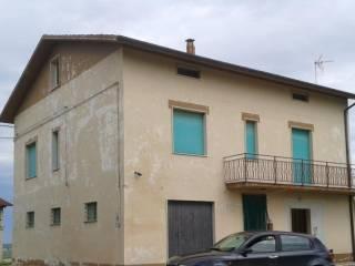 Foto - Villa via santa maria, Corinaldo