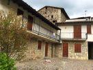 Casa indipendente Vendita Berzo San Fermo