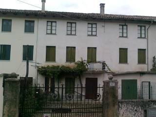 Foto - Rustico / Casale via Lauzzana 17, Lauzzana, Colloredo Di Monte Albano