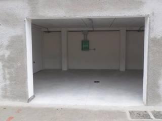 Foto - Box / Garage via Fegina, Fegina, Monterosso al Mare