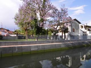 Foto - Palazzo / Stabile via Dante Alighieri 11, Aquileia