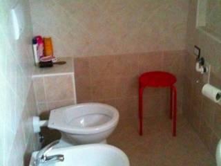 Foto - Appartamento via San Lucia 558, I Cerri, Rocca Di Cambio