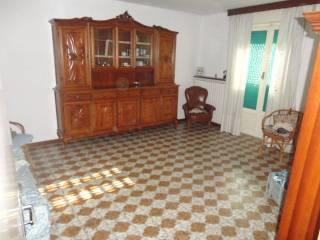 Foto - Villa, buono stato, 210 mq, Molare