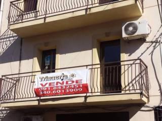 Foto - Casa indipendente 150 mq, ottimo stato, Casteldaccia