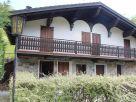 Rustico / Casale Vendita Mazzo di Valtellina