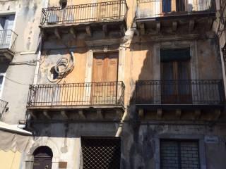 Foto - Palazzo / Stabile piazza Umberto, Adrano