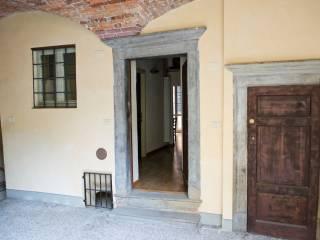 Foto - Bilocale via Borgo Canale 21, Borgo Canale, Bergamo