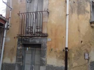 Foto - Rustico / Casale via Vienna, Vizzini