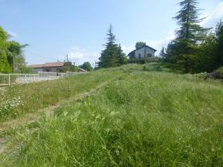 Foto - Villa, da ristrutturare, 120 mq, Ponzano Monferrato