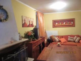 Foto - Appartamento piazza Principe di Piemonte 40, Rocca di Mezzo