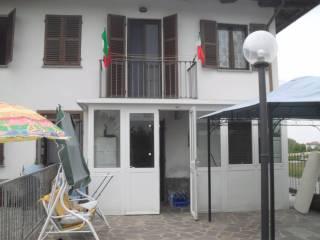 Foto - Rustico / Casale Strada Asti 8, Revigliasco D'Asti