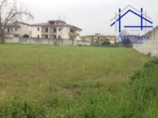 Foto - Terreno agricolo in Vendita a Lusciano